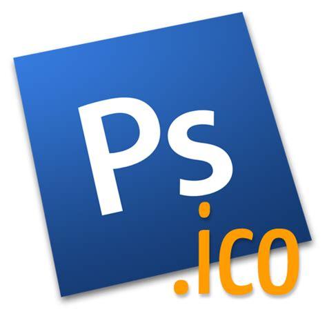 convertir imagenes png a ico sindokumentos 77 trabajar formato ico en photoshop free