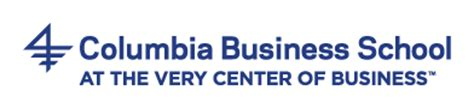 Columbia Mba Apply by Alumni Ieg Global Association