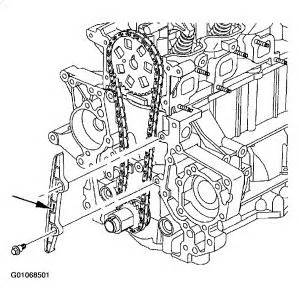 2001 saturn engine layout 2001 free engine image for user manual