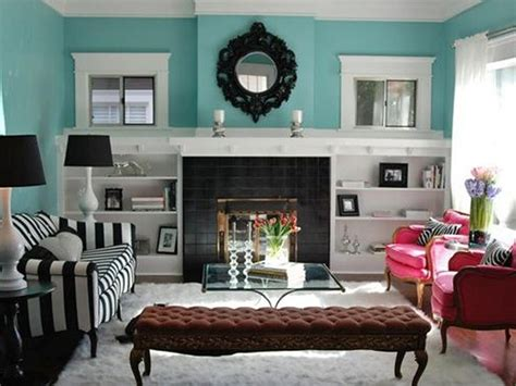 turquoise black and white living room black white and turquoise living room militariart