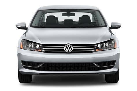 germitox opinions price 2017 10 25 13 21 14 43 2015 volkswagen passat convertible automobile magazine