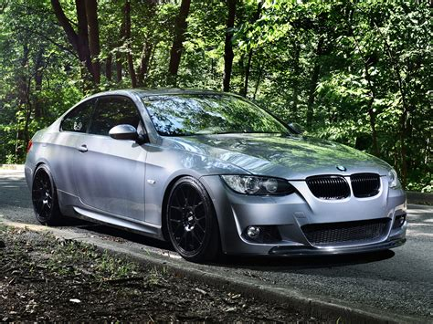 bmw 3 coupe 2012 2012 bmw 3 series coupe e92 pictures information and