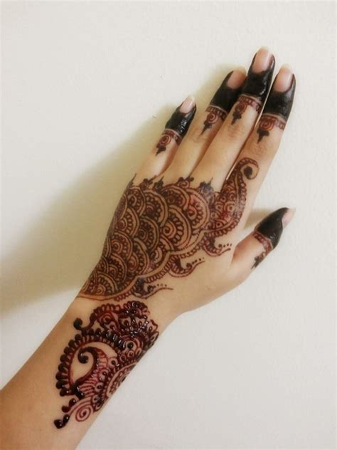 100 henna henna shops henna 100 beautiful mehndi designs of 2015 dha today