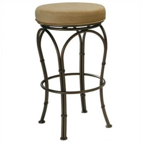 Custom Fabric Bar Stools custom bar stools cheapest tempo custom bar stool 59