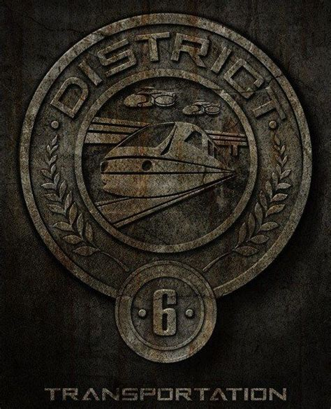hunger games district themes hunger games district 1 name ideas