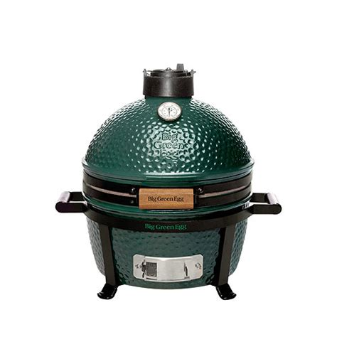 green egg gas grill big green egg minimax grill n propane