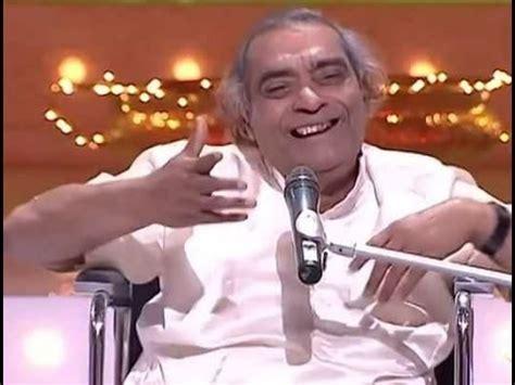 wah wah kya baat hai day special legend santosh anand ek pyaar ka nagma hai