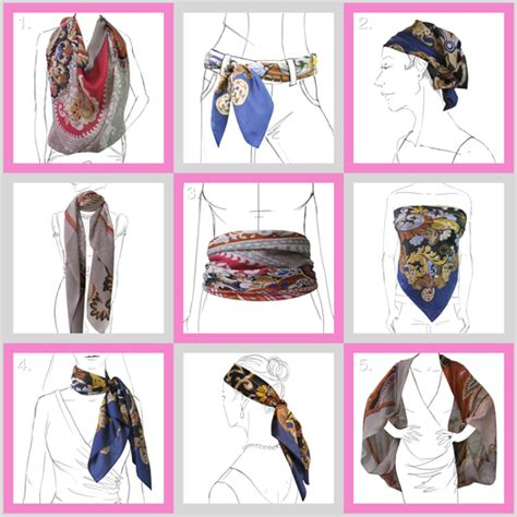 tatjana dimitrijevic community fashion chic and