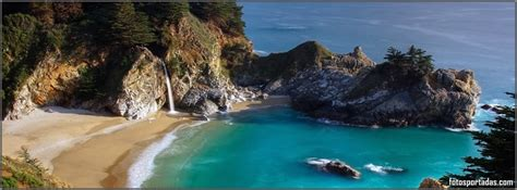 imagenes bonitas de paisajes para portada un portada para facebook imagenes bonitas de paisajes imagui