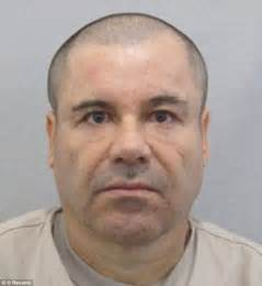 El Chapo Criminal Record Us Mexico Cross Border Sting Nets Arrest Of El Chapo S Sinaloa Cartel Members Daily