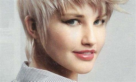 textured hairstyles for womean over 50 pin by dawn beers on short hair cuts pinterest