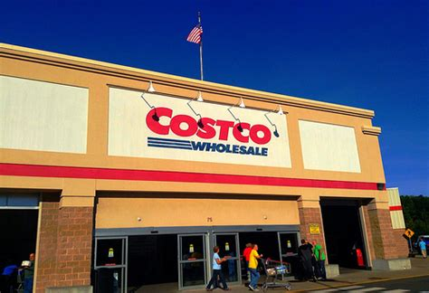 Costco Gift Card Packages - get a costco membership package for 55 also includes 20 costco gift card 72 pack