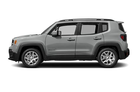 dierks bentley jeep 100 new jeep renegade 2017 2017 jeep renegade