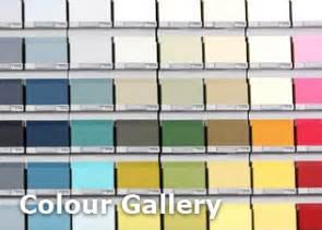 Exterior Metal Paint Colors - jotun malaysia