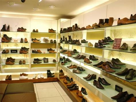 shoes stores a shoe shop in showroom ideas shops