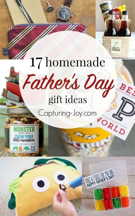 good fathers day gifts 347 best images about father s day gift ideas on pinterest
