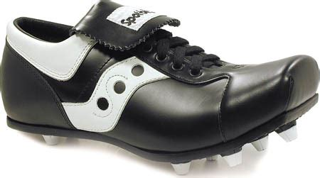 football kicking shoes mens spot bilt square toe kicker free shipping exchanges
