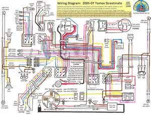 diagram mounts 2002 civic lx diagram free engine image for user manual