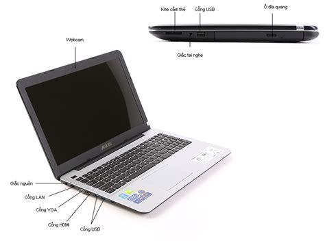 Laptop Asus F555lf Xx166d Black hcmc laptop asus f555lf i5 5200u broadwell 4g 500g 15 6in 2vga 2g gf930m c 242 n bh h 227 ng