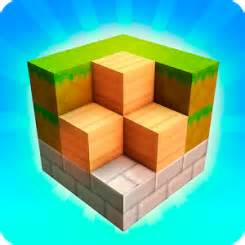 Build Your Own House Simulator block craft 3d building simulator games for free 2 3 11
