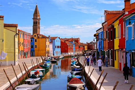 burano italy burano venezia italy burano is one of islands in the