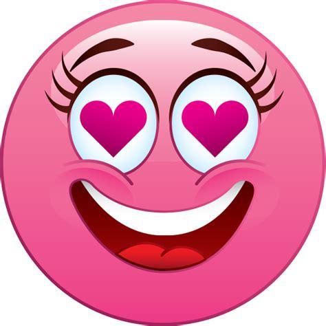 emoji love in love emoji www pixshark com images galleries with a