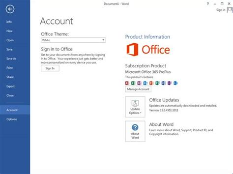 Office 365 Portal Ncl Office 365 For Business Admin Help Office 365 2017