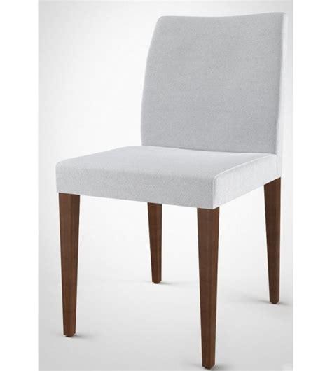poltrona frau sedie liz sedia poltrona frau milia shop