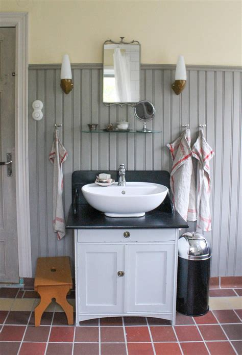 vintage bathroom sconces how to make your own vintage bathroom lighting bathroom