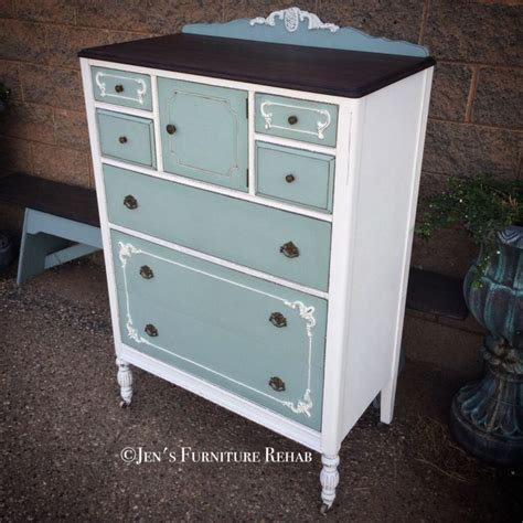 Top Coat For Painted Furniture by 172 Best Images About Jen S Furniture Rehab Gallery On Solid Oak Top Coat And Milk