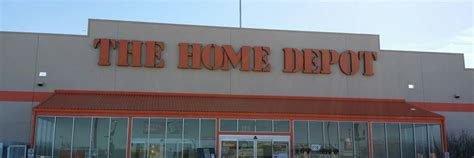 home depot roanoke on quot thank you for building