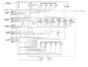 overhead crane wiring diagram overhead free engine image for user manual
