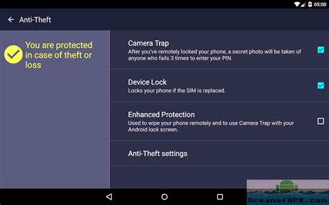 free for android apk android avg antivirus pro apk free