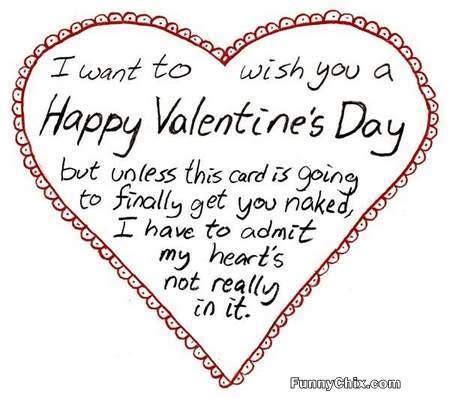 stupid valentines quotes quotesgram