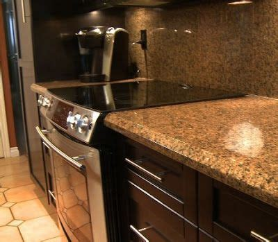 Granite Countertops Facts granite countertops information and facts ideas for the house granite