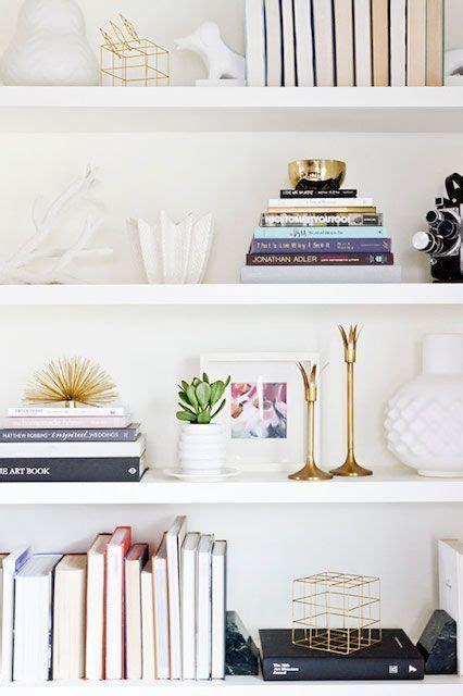 bookshelf organization ideas best 25 bookshelf organization ideas on pinterest