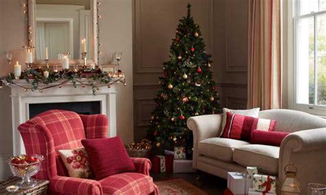 excepcional  adornar el arbol de navidad #1: arboles-navidad-3-t.jpg