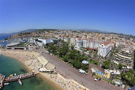 French Apartments by H 244 Tel Cannes C 244 Te D Azur 66 Hotels R 233 Servation Au