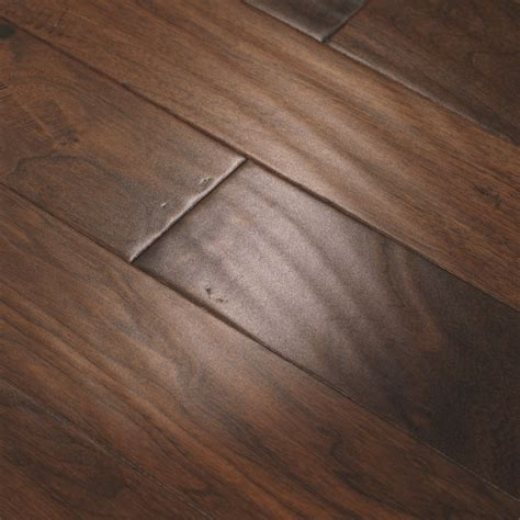 hand scraped laminate flooring reviews scraped laminate flooring
