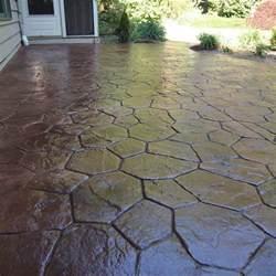 2017 flagstone patio installation cost homeadvisor