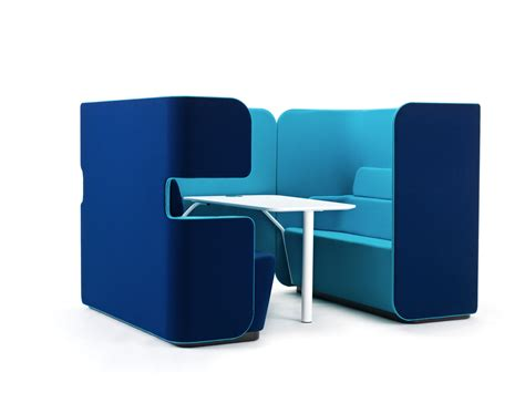 POD meeting   offiscapecommercial furniture solutions for