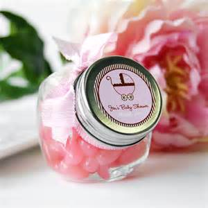 my wedding favors etc oh baby baby shower favor ideas