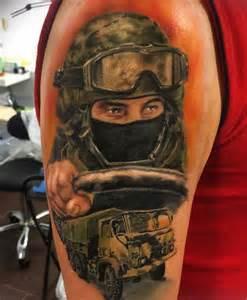 20 military tattoo designs ideas design trends