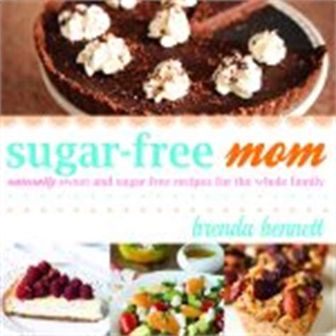 ã s sugar solution 150 low sugar recipes for your ã favorite foods sweet treats and more books sugar free chocolate macaroons from the sugar free