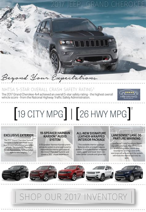 Jeep Dealership Joliet Il Tyson Motor Corporation New Chrysler Dodge Jeep Ram