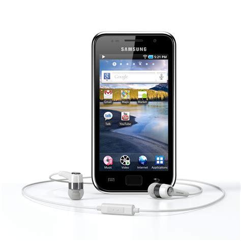 Samsung S Wifi samsung galaxy s wifi 4 0 9 9