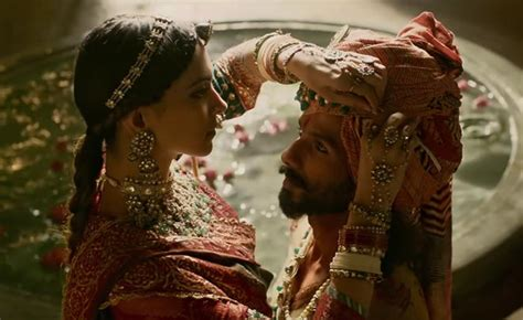 film india padmavati padmavati photos padmavati images padmavati movie