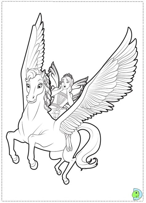 coloring pages of fairy princesses free a fairy princess coloring pages