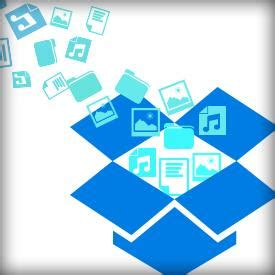 dropbox keep syncing get organized 5 tips for using dropbox for organization