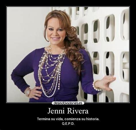 descargar imagenes gratis jenni rivera con frases jenni rivera desmotivaciones